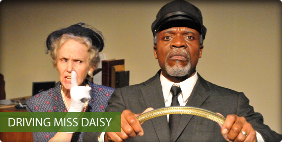 driving miss daisy essay topics This is a report on the story driving miss daisy the main characters are daisy werthan, boolie werthan  essay topics plagiarism.