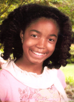 Jazara Metcalf, Ballroom Dancer in Cinderella