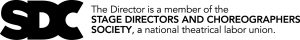 Stage Directors and Choreographers Society