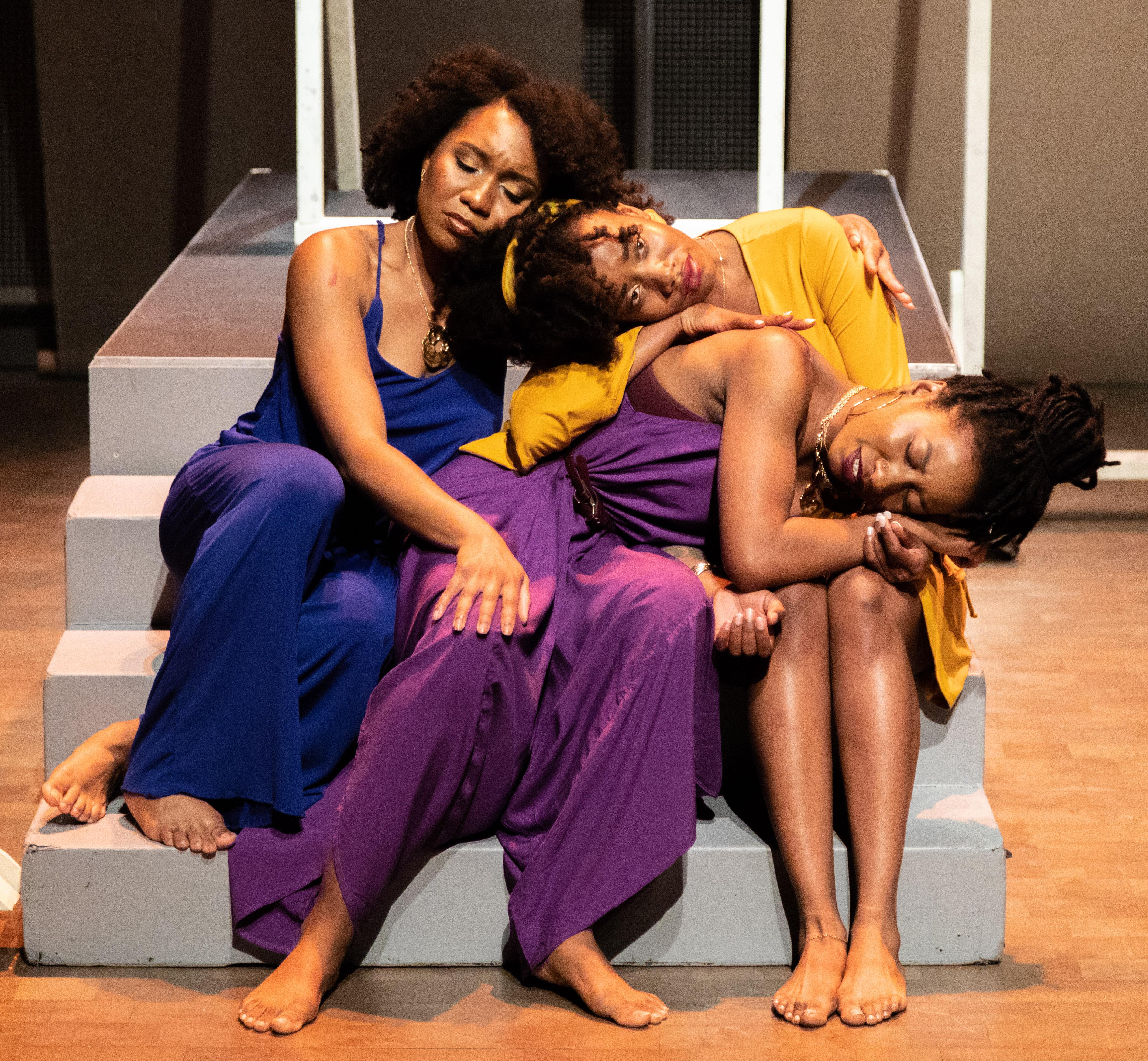 For colored girls movie in fredericksburg — img 3