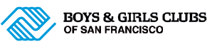 Boys and Girls Clubs of San Francisco